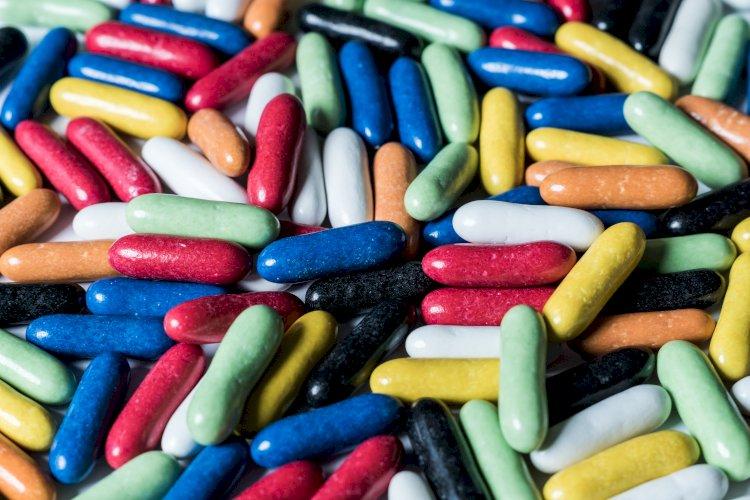 tratamentul medicației medicale
