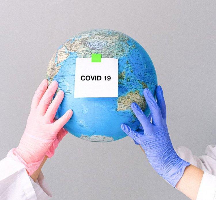 COVID-19: Mulți angajați ai spitalelor infectați cu coronavirus nu prezintă simptome