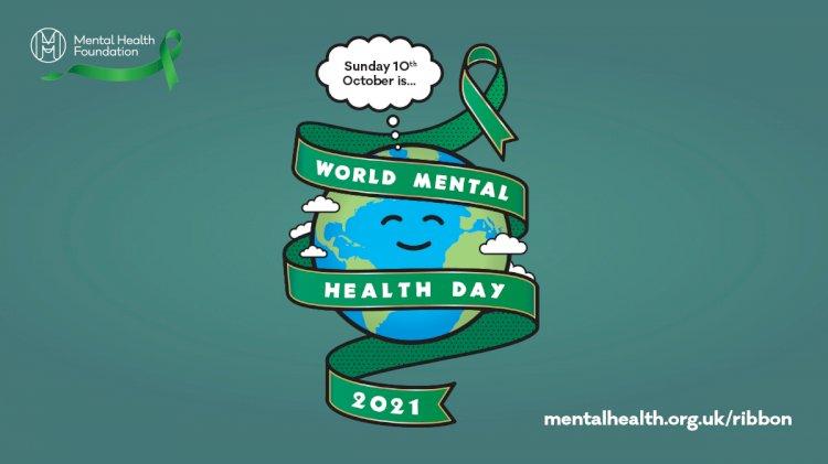 Sănătatea mintală într-o lume inegală. Cum rezistă persoanele cu tulburări mintale în pandemie