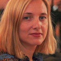 Alexandra Manaila